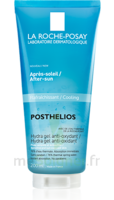 POSTHELIOS HYDRAGEL Gel T/200ml à Paris