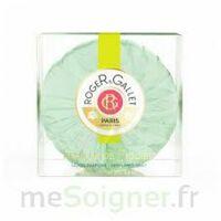 Roger & Gallet Savon parfumé - Feuille de figuier à Paris