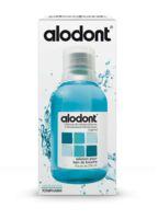 ALODONT S bain bouche Fl ver/500ml à Paris