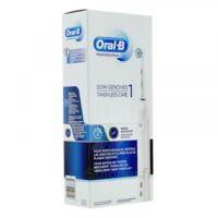 Oral B Professional Brosse dents électrique soin gencives 1 à Paris
