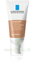 Tolériane Sensitive Le Teint Crème médium Fl pompe/50ml à Paris