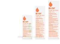 Bi-Oil Huile Fl/60ml à Paris