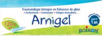 Boiron Arnigel Gel T/120g à Paris