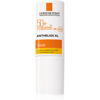 Anthelios Xl Spf50+ Stick Zones Sensibles 9g à Paris