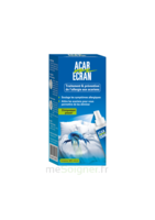 Acar Ecran Spray Anti-acariens Fl/75ml à Paris