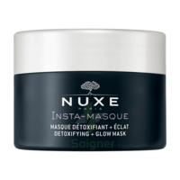Insta-Masque - Masque détoxifiant + éclat50ml à Paris
