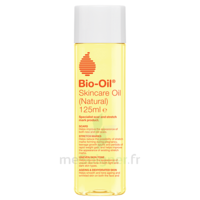 Bi-oil Huile De Soin Fl/60ml à Paris