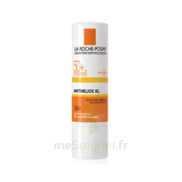 Anthelios XL SPF50+ Stick lèvres 4,7ml à Paris
