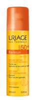 URIAGE BARIESUN SPF50+ Brume sèche Brumisateur/200ml à Paris
